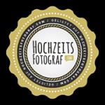 hochzeitsfotograf_badge_b2_klein