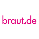 logo_brautde_Transparent_